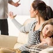 юрист консультация семейного права